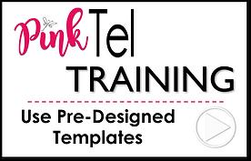 Pre-Des templates.png