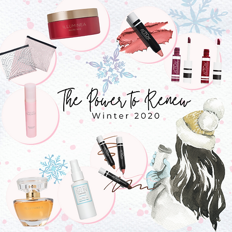 Winter 2020 Products FB.png