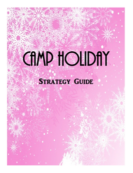 Camp holiday pkt.png