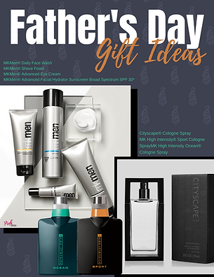 Father's Day Gift Ideas 2020.png