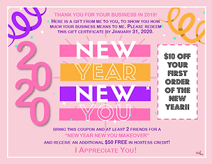 New Year New You_2020 (1) w coupon.png
