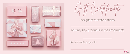 Gift Cert Pink 2020.png