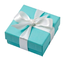 giftWrappedTransp2.png