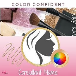 Color Conf.png