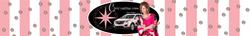 Header Oct 2018 Stripes Pink PS site
