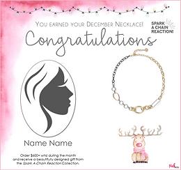 Jewelry Winner Dec 2020.png
