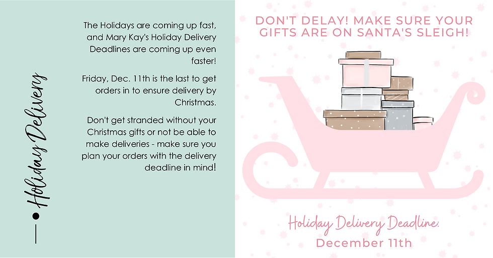 Holiday Delivery.png