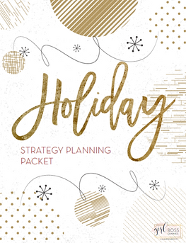 Holiday Strategy Planning Generic.png