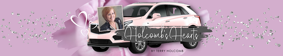 Terry Holcomb Website Header.png