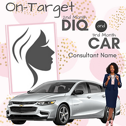 On-Target DIQ and CAR.png