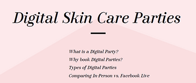 Dig Skin Care Parties.png