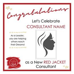 Red Jacket Reco Dec 2020.png
