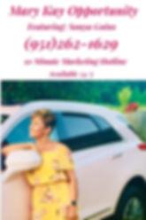 Sonya's Marketing Call .jpg