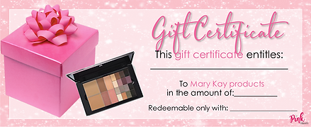 Gift Cert Pink.2.png