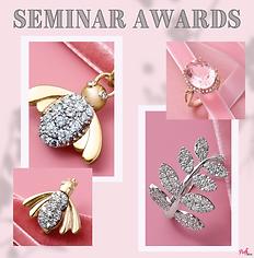 Seminar Awards 2022.png