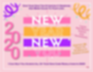 New Year New You_2020 (1) no coupon.png