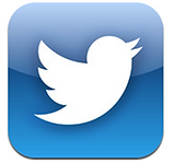 Twitter-icon (5).png