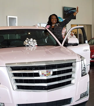 Cadillac Party 3.jpg