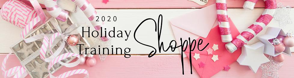 Holiday Training Shoppe 2020.2.png
