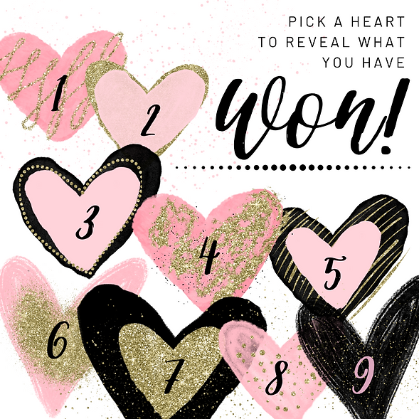Pick a heart.png
