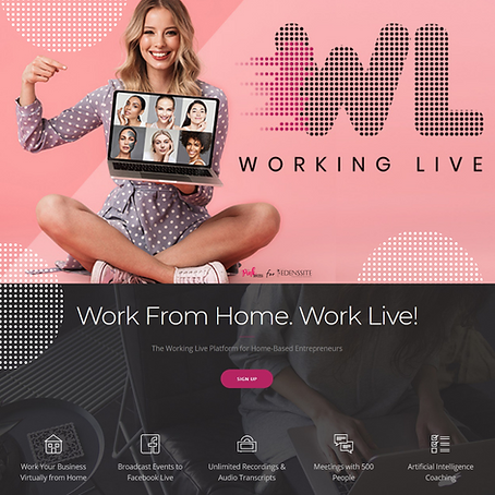 Working Live png.png
