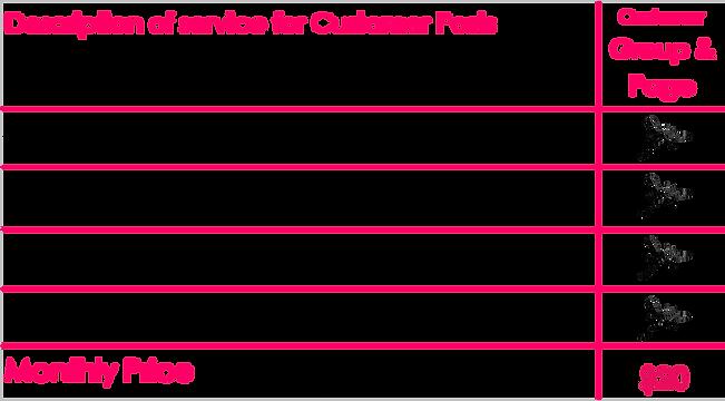 FB Pkg Customer Feb 2021.png