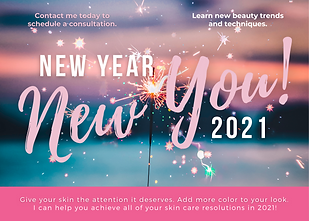 New Year New You 2021 wout coupon sparkl