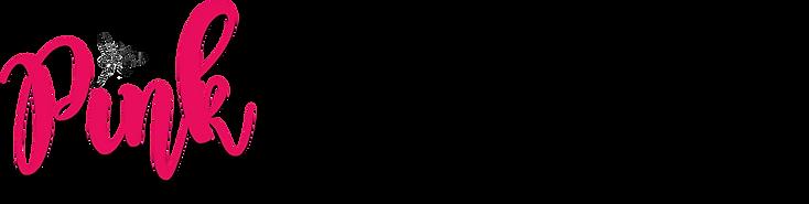 PinkTelSite Header.png