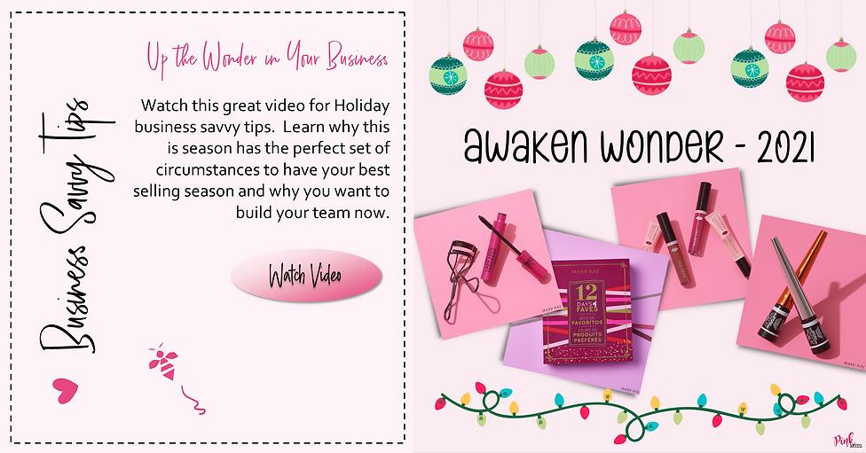 Awaken Wonder Video.png