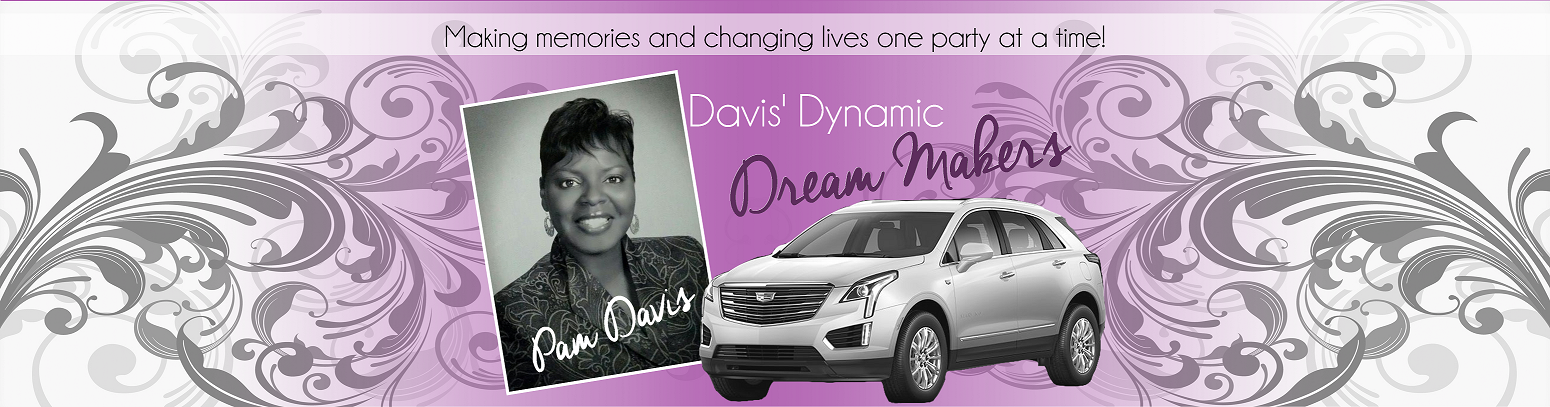 Pam Davis_Website Header (1)