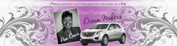 Pam Davis_Website Header (1)