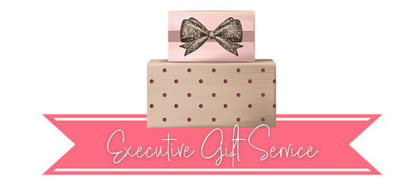Exec gift services.png