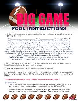 Super_Bowl_Pool_instructions 2020.png