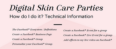 Dig Skin Care Parties - How to 2.png