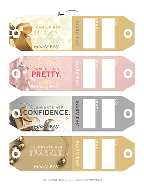 Holiday Gift Tags_Page_1.png