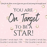 On Target Star  2020_Page_1.png