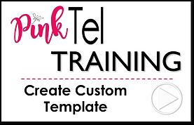 Create Custom Template.png