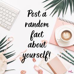 Random Fact.png