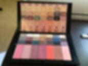 Palette of sample colors.jpg