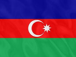 Флаг Азербаджана.jpeg