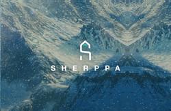 sherppa