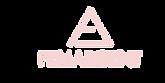 logo-f3c7c6.png