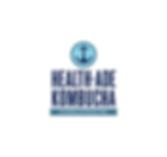 Health Ade Logo White.png
