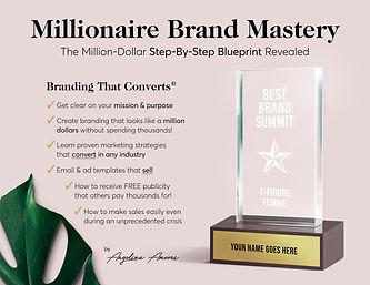 Millionaire Brand Mastery.jpg