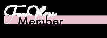 femboss-member.png