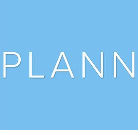Plann_Logo 1080x1080.jpg