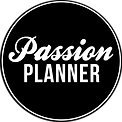 Passion-Planner-Logo.png