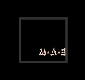 M.A.E_idea2_black.png