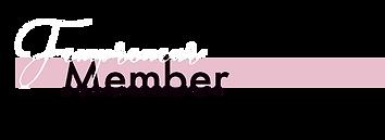fempreneur-member.png
