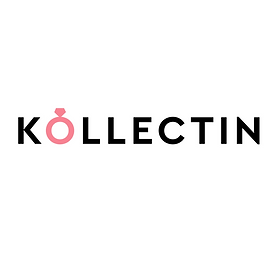 Kollectin-Femargent.png